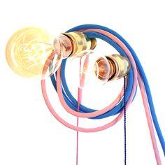 ellnetic -  ellront magnetic lamps berlin