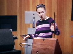 The untouchable music of the theremin
