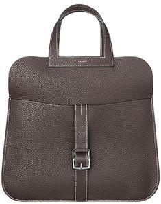 Hermes  Halzan bag