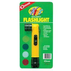 Coghlan's Kids Flashlight Coghlan's Ltd. http://www.amazon.com/dp/B000VLG10G/ref=cm_sw_r_pi_dp_T5e3ub0JDFMT9
