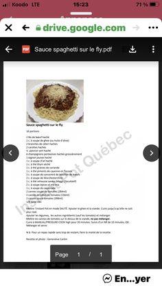 Olives, Sauce Spaghetti, Pressure Cooker Cake, Shredded Beef, Bell Pepper, Olive Oil, Mushroom