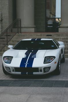 Ford GT #coupon code nicesup123 gets 25% off at  www.Provestra.com and www.leadingedgehealth.com