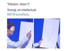 Intellectual LOL
