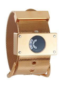 182 Best Watch images   Clocks, Clock, Hermes bb412adda13