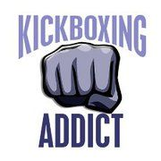 Kickboxing Addict!  9Round in Northville, MI is a 30 minute full body workout with no class times and a trainer with you every step of the way!  The workouts change daily so there is no chance of boredom, and we can keep the workout fun and stimulating!  Visit www.9round.com/fitness/Northville-Michigan or call (734) 420-4909 if you want to learn more!
