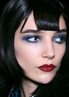 101 Party Makeup Ideas to Try Now | StyleCaster