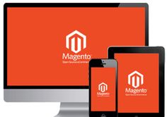 Build your #websites mobile responsive to meet the demands of current customers and to attract smartphone customers with #Magento development service to take it next level. #Ecommerce #ShoppingCart #WebDevelopment #Responsive #Traffic #GoogleRanking  Get in touch with us FB https://www.facebook.com/Websitedesignworldwide twitter  https://twitter.com/skynetindia G+ https://plus.google.com/100014131291245438673