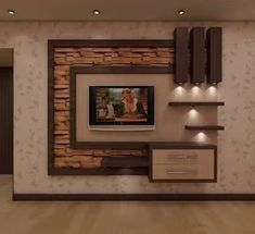 latest modern tv wall cabinets designs ideas for small living room interior design trends 2019 catalogue for indian house designs the best modern wooden tv w. Living Room Wall Units, Living Room Tv Unit Designs, Living Room Cabinets, Tv Cabinets, Modern Tv Cabinet, Modern Tv Wall Units, Wall Units For Tv, Tv Unit Decor, Tv Wall Decor