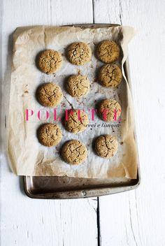 Mon petit bistrot Veggie Meatballs, Cereal, Muffin, Veggies, Cookies, Burgers, Breakfast, Food Photography, Dreams