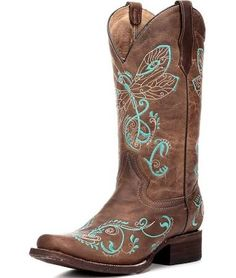 cowboy boots for women - Google Search Western Boots 8c3b7ff133a7