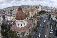 22 August, Romania, Paris Skyline, Travel, Decor, Viajes, Decoration, Destinations, Traveling