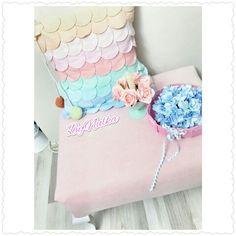 My handmade's pillows   http:// nulkam.blogspot.com.tr