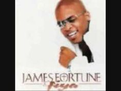 James Fortune - You Are Holy (+playlist)