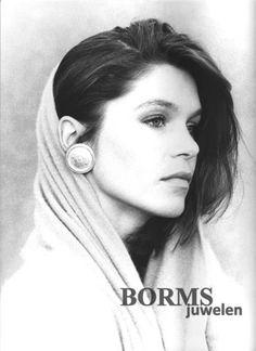 Sonja Borms - Borms Juwelen - http://www.handmadeinbelgium.com/bormsjuwelen/