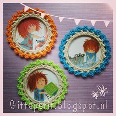 Gittepetit.blogspot.nl