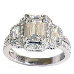 1920 s wedding theme - Vintage-Diamond-Engagement-Rings.jpg