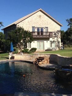 26 best vacation rentals texas hill country images texas hill rh pinterest com