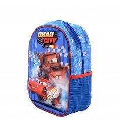 Ghiozdan mic 3D Cars Lunch Box, Backpacks, Bags, Handbags, Bento Box, Backpack, Backpacker, Bag, Backpacking