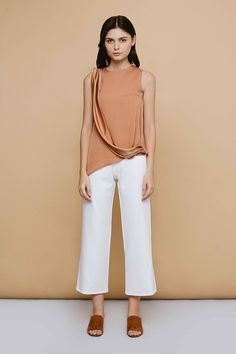 Modern Minimalist, Affordable Fashion, Fall, Pants, Clothes, Autumn, Trouser Pants, Outfits, Clothing