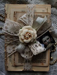 52097109f A(z) krém nevű tábla 97 legjobb képe | Old books, Antique books és Books