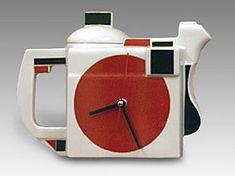 Kazimir Malevich - Soviet ceramics from the Art Deco Decor, Art Deco Design, E Design, Kazimir Malevich, Avant Garde Artists, Art Moderne, Russian Art, Art Deco Fashion, Art Nouveau