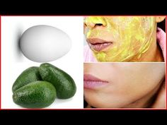 Antiaging Skincare Routine For Men Antiaging Videos Apple Cider Info: 7382716226 Diy Moisturizer, Charcoal Face Mask, Essential Oils For Skin, Spots On Face, Younger Skin, Wrinkle Remover, Prevent Wrinkles, Facial Masks, Face Skin