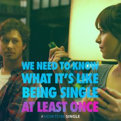 How To Be Single – Official Movie Site – Trailer, Film Synopsis – Own it on Digital HD and Blu-Ray™ Now Movie Sites, Movie List, Movie Tv, Movies Showing, Movies And Tv Shows, Running Movies, How To Be Single Movie, Single And Happy, Welcome To The Party