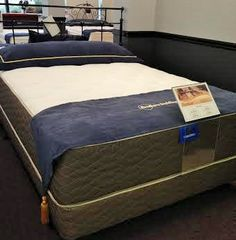 Brothers Bedding Premier available at http://www.brothersbedding.com