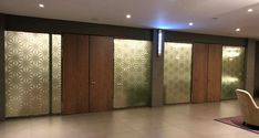 Aluglass Bautech is honoured to have been awarded the manufacturing, supply and installation of a GF Serene acoustic demountable internal glass partitions system, various Varikust® acoustic doors and a specialised Glassflex® solution using the HBS Nuklip Window Wall system, at the Avani Hotel and Casino Namibia.
