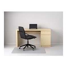 1000 images about home office on pinterest malm desks and executive desk set. Black Bedroom Furniture Sets. Home Design Ideas