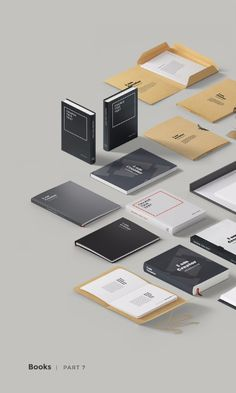Books Mockups • 13 new items added • Lstore.graphics