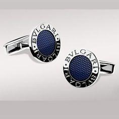 Bulgari - gemell...D Andrea S Jewelers