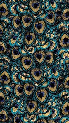 - Apple Desktop - Ideas of Apple Desktop - Christmas Wallpaper, Ios 7 Wallpaper, Screen Wallpaper, Wallpapers Ipad, Pattern Wallpaper Trendy Wallpaper, Marvel Wallpaper, Colorful Wallpaper, Cute Wallpapers, Wallpaper Backgrounds, Desktop Wallpapers, Free Android Wallpaper, Peacock Wallpaper, Aztec Wallpaper