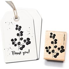 Cats, Diy, Products, Present Wrapping, Stamping, Creative, Gifts, Destinations, Cards