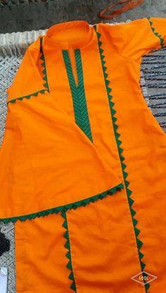 Stylish Dress Book, Stylish Dresses For Girls, Stylish Dress Designs, Simple Dresses, Casual Dresses, Eid Dresses, Pakistani Fashion Party Wear, Pakistani Outfits, Pakistani Clothing