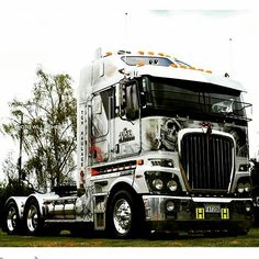freightliner cascadia air pressor governor location wiring detroit dd15 fuel filter additionally international 4300 tractor trucks furthermore ford diesel tractor wiring diagram moreover