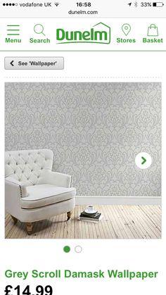 pinterest the world s catalogue of ideas. Black Bedroom Furniture Sets. Home Design Ideas