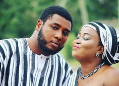 Welcome to Ejudiva's blog: Former Big Brother Africa housemate, Mimi ties the...