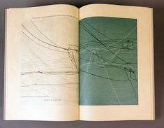 Sara Langworthy : Artist Books : On Physical Lines Simple Line Drawings, Poster Drawing, Bad Art, Portfolio Book, Abstract Lines, Mark Making, Book Journal, Minimalist Art, Bookbinding