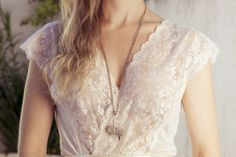Colar Snake - #necklace #cristal #crystal #cobra #jewelry #anapalacio