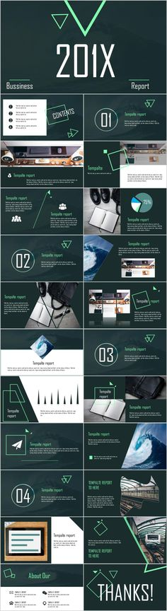 23+ Blue Business Slides PowerPoint templates #powerpoint #templates #presentation #animation #backgrounds #pptwork.com#annual#report #business #company #design #creative #slide #infographics #charts #themes #ppt #pptx#slideshow#keynote#office#microsoft#envato#graphicriver#creativemarket