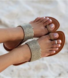 looking ahead for spring a gotta have pair of shoes luna sandal