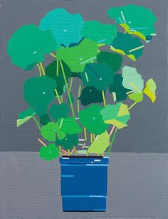 Calm European : Guy Yanai Artsy Fartsy, Guy, Calm, Projects, Paintings, Art, Log Projects, Painting Art, Painting