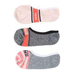 New Semester Canoodle Socks 3 Pack Vans Shoes Kids, Imperfection Is Beauty, Vans Logo, Fresh Shoes, Cute Socks, Kids Socks, Liner Socks, No Show Socks, Trendy Shoes