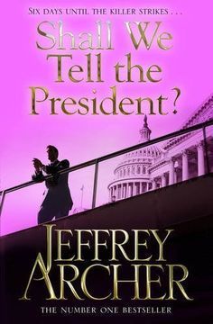 shall we tell the president pdf