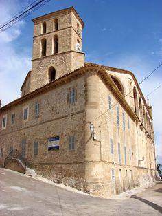 Mallorca Arta