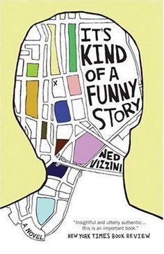 It's Kind of a Funny Story, http://www.amazon.co.uk/dp/078685197X/ref=cm_sw_r_pi_awd_3tzwsb0TZ6XFG