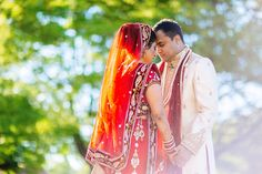 Chicago Indian Wedding Photography |  by Chicago Wedding photographer Sapan Ahuja.   www.sapanahuja.com | Available for travel nationwide | info@sapanahuja.com
