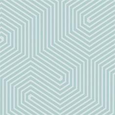 Labyrinth sur Au Fil des Couleurs