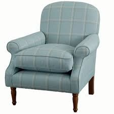 Cambridge upholstered chair laura ashley made to order nesting pinterest shape chairs - Laura ashley office chair ...
